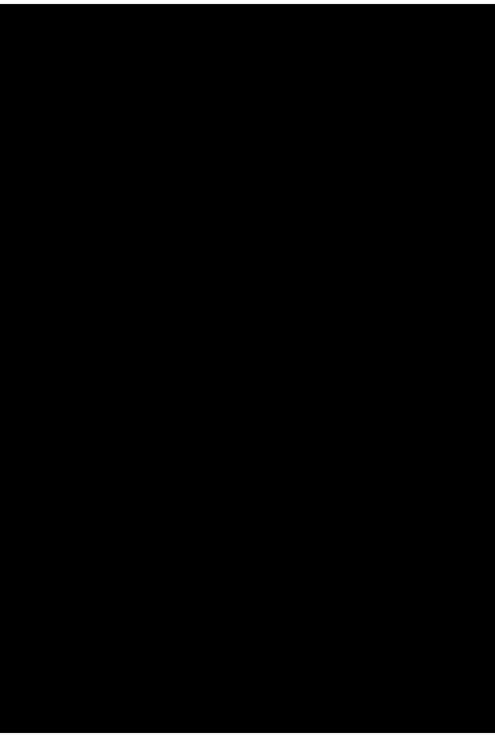 Referenzliste Isolierung Geschossdeckendaemmung